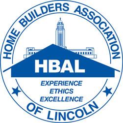 Logo_Home_Builders_Association_Lincoln_Nebraska
