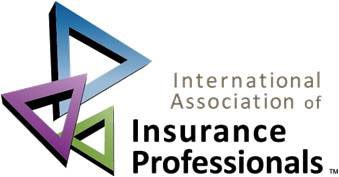 insurance professionals of Lincoln Inc. logo lincoln nebraska