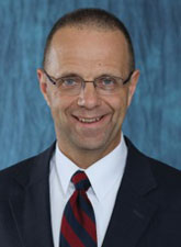 john kopetzky the legacy retirement communities lincoln nebraska