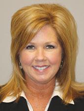 wendi peterseon benefit professionals inc. lincoln nebraska