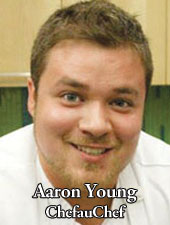Photo_Aaron_Young_Chefauchef_Catering_Lincoln_Nebraska