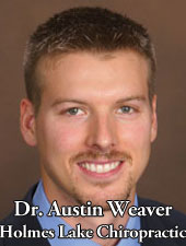 Photo_Dr_Austin_Weaver_Holmes_Lake_Chiropractic_Lincoln_Nebraska