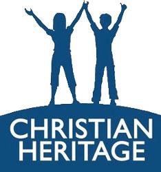 Logo_Christian_Heritage_Lincoln_Nebraska