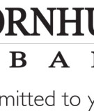 Logo_Cornhusker_Bank_Lincoln_Nebraska