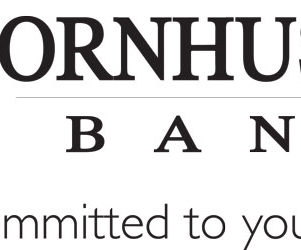 Logo_Cornhusker_Bank_Lincoln_Nebraska