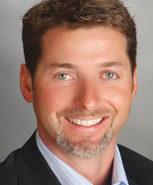 photo-jason-peplinski-fp-wealth-management-lincoln-nebraska