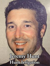 jeremy hunt hunt irrigation lincoln nebraska