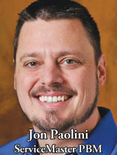 Photo_Jon_Paolini_ServiceMaster_Professional_Building_Maintenance_Lincoln_Nebraska