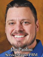 Photo_Jon_Paolini_ServiceMaster_Professional_Building_Maintenance_Lincoln_Nebraska