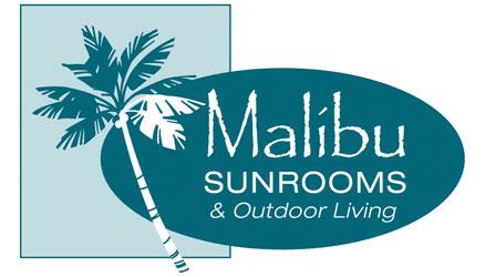malibu sunrooms logo lincoln nebraska