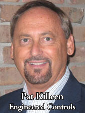 pat killeen engineered controls lincoln nebraska