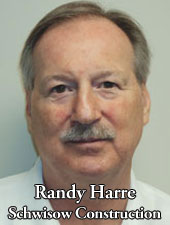 randy harre schwisow construction lincoln nebraska