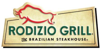 rodizio_grill_logo