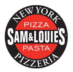 Logo_Sam_and_Louies_Pizzeria_Lincoln_Nebraska