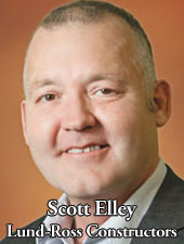 scott elley lund-ross constructors lincoln nebraska