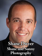 Photo_shane_dwyer_shane_and_sunny_photography_Lincoln_Nebraska