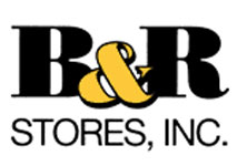Logo_B_and_R_Stores_Lincoln_Nebraska