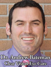 Photo_Dr_Andrew_Bateman_Clear_Vision_Eye_Care_Lincoln_Nebraska