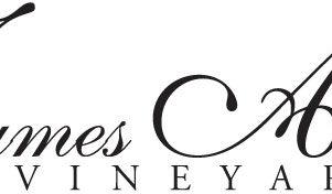 James arthur vineyards logo lincoln nebraska