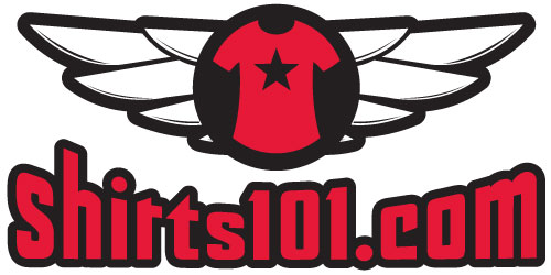 Logo_Shirts_101_Lincoln_Nebraska
