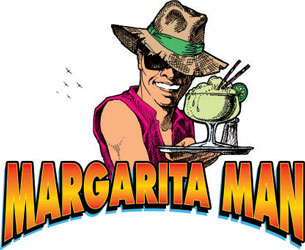 Logo_The_Margarita_Man_Lincoln_Nebraska