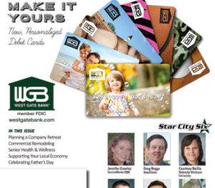 Cover_Photo_West_Gate_Bank_Lincoln_Nebraska