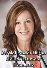 Photo_Debbie_Reynolds_Hughes_Holistic_Harmony_Healthcare_Lincoln_Nebraska