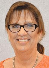 Headshot_Peggy_Gregory_Electronic_Contracting_Company_Lincoln_Nebraska