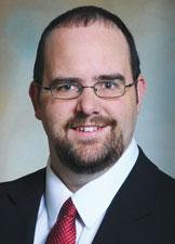 Headshot_Wittmann_Ryan_Union_Bank_and_Trust_Lincoln_Nebraska