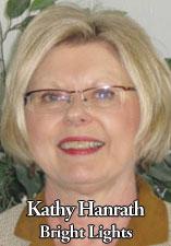 kathy hanrath bright lights lincoln nebraska
