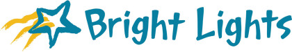 Logo_Bright_Lights_Horizontal_Lincoln_Nebraska