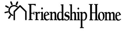 Logo_Friendship_Home_Lincoln_Nebraska