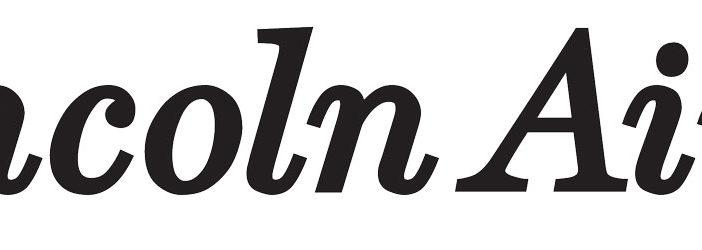 Logo_Lincoln_Airport_Lincoln_Nebraska