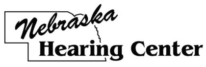 Logo_Nebraska_Hearing_Center_Lincoln_Nebraska