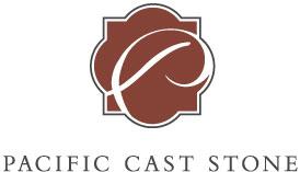 Logo_Pacific_Cast_Stone_Lincoln_Nebraska