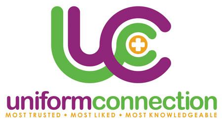 Logo_Uniform_Connection_Lincoln_Nebraska