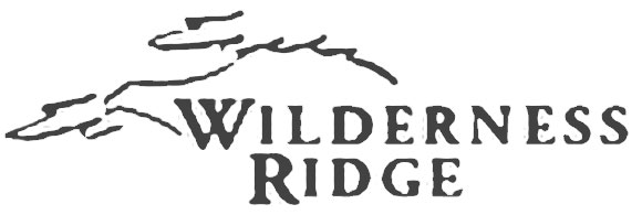 Logo_Wilderness_Ridge_Golf_Club_Lincoln_Nebraska