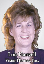 lois hartzell vistar homes lincoln nebraska
