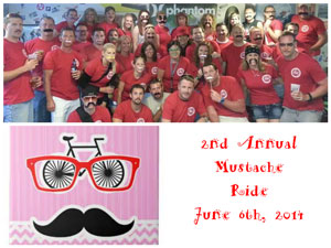 mustache ride 2014 lincoln nebraska