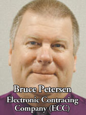 Photo_Bruce_E_Petersen_Electronic_Contracting_Company_Lincoln_Nebraska