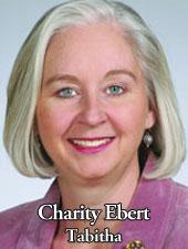 Photo_Charity_Ebert_Tabitha_Lincoln_Nebraska