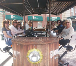 Photo_Group_Therapy_Bike_Tours_Lincoln_Nebraska