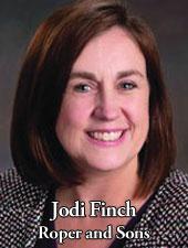 Photo_Jodi_Finch_Roper_and_Sons_Lincoln_Nebraska