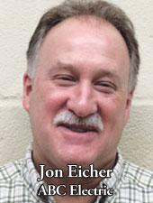 Photo_Jon_Eicher_ABC_Electric_Lincoln_Nebraska