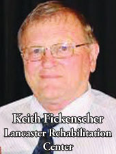 Photo_Keith_Fickenscher_Lancaster_Rehabilitation_Center_Lincoln_Nebraska