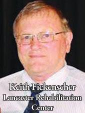 Photo_Keith_Fickenscher_Lancaster_Rehabilitation_Center_Lincoln_Nebraska