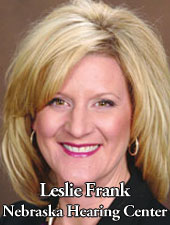 Photo_Leslie_Frank_Nebraska_Hearing_Center_Lincoln_Nebraska