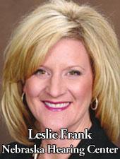 Photo_Leslie_Frank_Nebraska_Hearing_Center_Lincoln_Nebraska