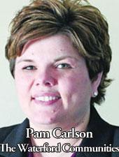 Photo_Pam_Carlson_The_Waterford_Communities_Lincoln_Nebraska