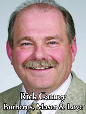 Photo_Rick_Carney_Butherus_Maser_Love_Lincoln_Nebraska